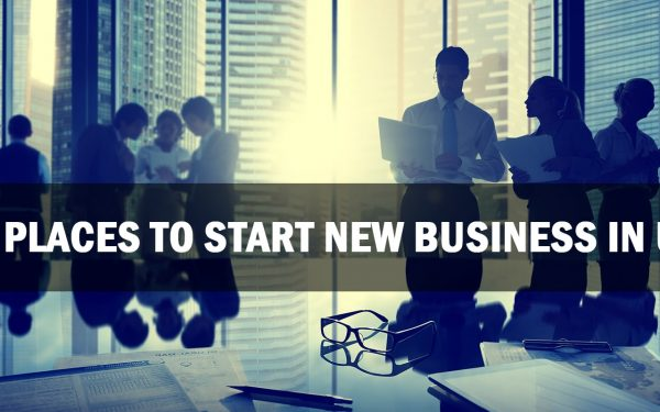 An insight into doing own business in UAE