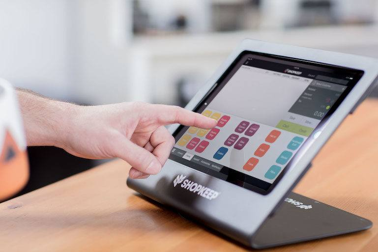 A quick look into the need to pay and POS technologies