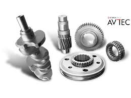 Tips for purchasing new auto parts from online selling stores