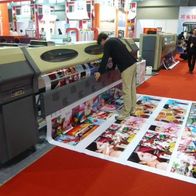 How to find quality online photo printing service