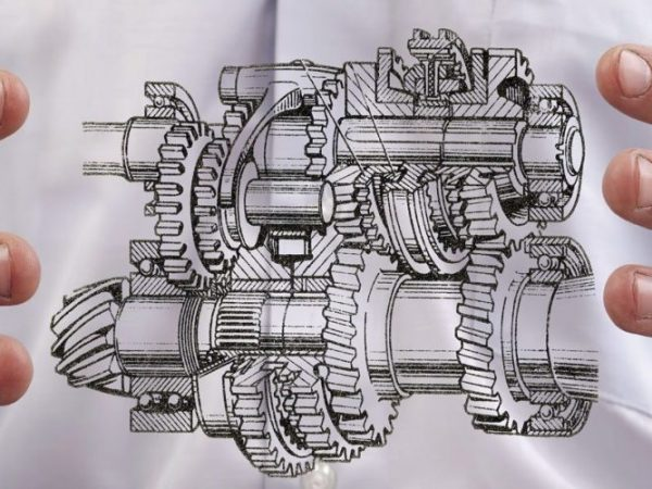 Importance of mechanical engineering