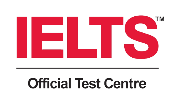 Know your reasons to attend IELTS training