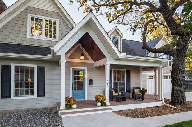 Things to learn from real estate pros about purchasing property
