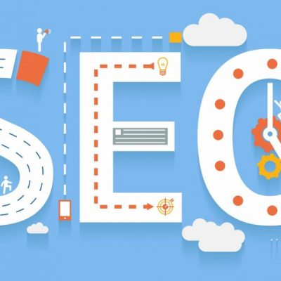 4 secrets to hiring the right SEO company